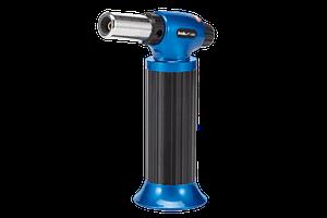 Pro-Iroda's PT-500 High-power Professional Butane Torch