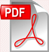 Product Manual pdf file from Pro-Iroda