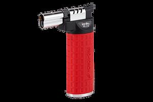 Pro-Iroda's PT-110 Micro Professional Butane Torch