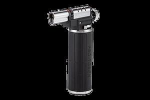 Pro-Iroda's PT-210T Professional Butane Torch