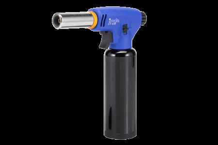 Pro-Iroda's CT-630 Heavy Duty Professional Butane Torch